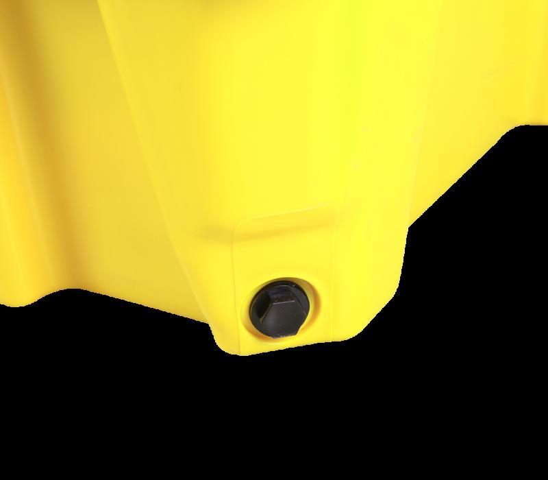 SPP104(5)